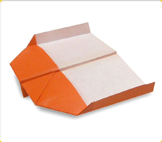 ... かひこうき 紙飛行機の折り紙 : 飛行機 折り紙 : 飛行機 折り紙