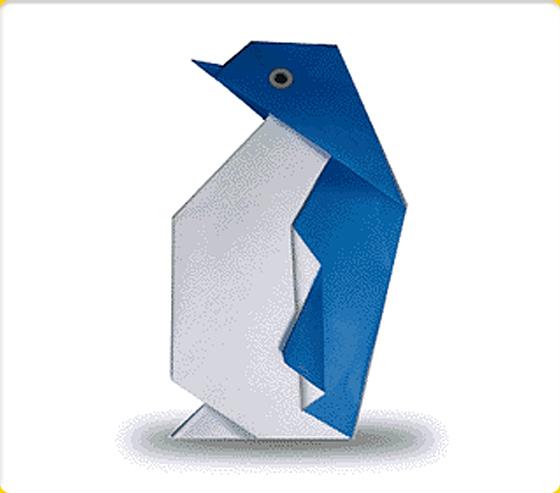 ハート 折り紙 折り紙 折り図 難しい : divulgando.net